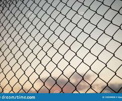 http://wire_mesh_fence.zip Download, Through Wire Mesh Fence. Blur Background, Close Up View Of Link Cage Creative Download, Through Wire Mesh Fence. Blur Background, Close Up View Of Link Cage Solutions