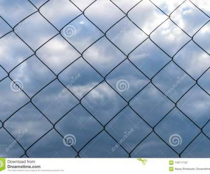 http://wire_mesh_fence.zip Download Wire mesh fence Rabitz, stock photo. Image of line, 116711142 Popular Download Wire Mesh Fence Rabitz, Stock Photo. Image Of Line, 116711142 Ideas