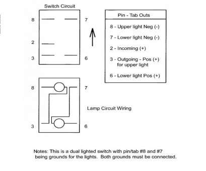 Dpdt Momentary Toggle Switch Wiring Best 6 Wire Toggle Switch ... on momentary switch lever, 3 position toggle switch diagram, lighted toggle switch diagram, contura ii wiring diagram, momentary switch wiring detail, latching relay wiring diagram, dayton electric motor wiring diagram, carling toggle switch diagram, spst toggle switch diagram, 4 toggle switch diagram, momentary toggle switch with measurements, marine rocker switch diagram, momentary switch 7 16 12 volt, momentary toggle switch 4 terminals, 2-way toggle switch diagram, horn relay wiring diagram,