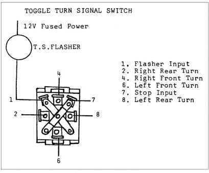 dpdt momentary toggle switch wiring new how to wire a on, on toggle  switch diagram