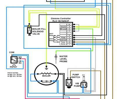dpst thermostat wiring diagram Immersion Heater Thermostat Wiring Diagram With,, tryit.me Dpst Thermostat Wiring Diagram Simple Immersion Heater Thermostat Wiring Diagram With,, Tryit.Me Collections