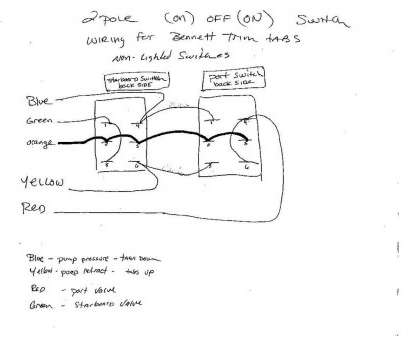 dpst toggle switch wiring diagram contura spst switch wiring diagram trusted wiring diagram dpdt rocker switch schematic diagram carling dpdt rocker Dpst Toggle Switch Wiring Diagram Perfect Contura Spst Switch Wiring Diagram Trusted Wiring Diagram Dpdt Rocker Switch Schematic Diagram Carling Dpdt Rocker Collections