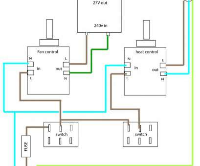 dpst toggle switch wiring diagram need a, of electrical advice within dpst switch wiring diagram rh releaseganji, dpdt toggle Dpst Toggle Switch Wiring Diagram Cleaver Need A, Of Electrical Advice Within Dpst Switch Wiring Diagram Rh Releaseganji, Dpdt Toggle Photos