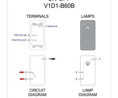 dpst toggle switch wiring diagram Spst Toggle Switch Wiring Diagram Valid Rocker Switch F Spst 1, Light V1d1 10 0, Wiring Diagram Dpst Toggle Switch Wiring Diagram Popular Spst Toggle Switch Wiring Diagram Valid Rocker Switch F Spst 1, Light V1D1 10 0, Wiring Diagram Galleries