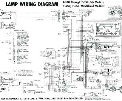 19 Creative Dual Starter Wiring Diagram Photos - Tone Tastic on