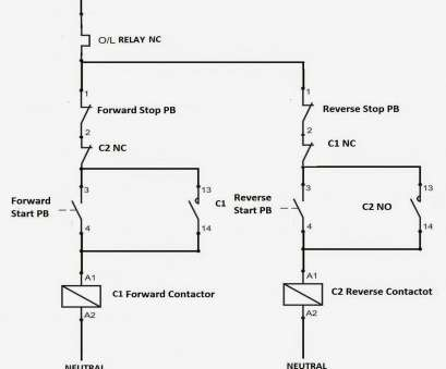 dual starter wiring diagram Electrical Standards: Direct online Applications Reverse Forward Dual Starter Wiring Diagram Brilliant Electrical Standards: Direct Online Applications Reverse Forward Photos
