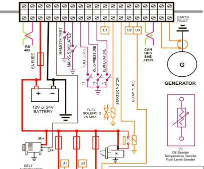 dual starter wiring diagram Wiring Diagram, Motor Starter Inspirationa Siemens, Starter Wiring Diagram, Wiring Diagram, Dol Dual Starter Wiring Diagram Top Wiring Diagram, Motor Starter Inspirationa Siemens, Starter Wiring Diagram, Wiring Diagram, Dol Collections