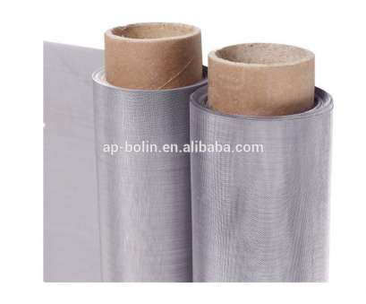 duct wire mesh screen 100 Mesh Stainless Steel Wire Mesh Screen/micro Screen Mesh/150 Micron Stainless Steel Mesh Screen(factory) -, 100 Mesh Stainless Steel Screen,100 Mesh Duct Wire Mesh Screen Fantastic 100 Mesh Stainless Steel Wire Mesh Screen/Micro Screen Mesh/150 Micron Stainless Steel Mesh Screen(Factory) -, 100 Mesh Stainless Steel Screen,100 Mesh Collections