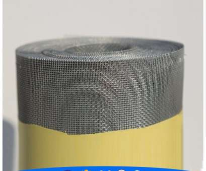 duct wire mesh screen China Best Price Aluminum Mesh Al-Ma Alloy Wire Window Insect Screen, China Metal Window Screens, Aluminum Alloy Window Screen Duct Wire Mesh Screen New China Best Price Aluminum Mesh Al-Ma Alloy Wire Window Insect Screen, China Metal Window Screens, Aluminum Alloy Window Screen Collections