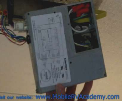 duo therm thermostat wiring diagram Dometic Thermostat Wiring Diagram Britishpanto Inside, Therm Duo Therm Thermostat Wiring Diagram Popular Dometic Thermostat Wiring Diagram Britishpanto Inside, Therm Pictures