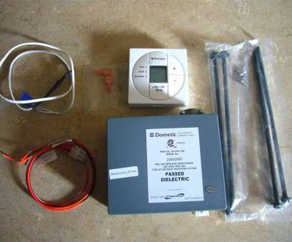 duo therm thermostat wiring diagram Duo Therm Thermostat Wiring Diagram Dometic Beautiful By Or Duo Therm Thermostat Wiring Diagram Simple Duo Therm Thermostat Wiring Diagram Dometic Beautiful By Or Photos