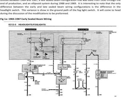 e30 light switch wiring an ellipsoid system during 1988, 1989. It is interesting to note that, only E30 Light Switch Wiring Nice An Ellipsoid System During 1988, 1989. It Is Interesting To Note That, Only Pictures