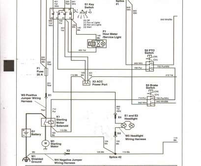 e30 starter wiring diagram ... John Deere, Solenoid Wiring Diagram, Starter, Picture Of Diagram E30 E30 Starter Wiring Diagram Nice ... John Deere, Solenoid Wiring Diagram, Starter, Picture Of Diagram E30 Pictures