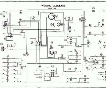 e30 starter wiring diagram Wiring Diagram, Club, Starter Generator List Of,valid, Ac Wiring Diagram Refrence E30 Starter Wiring Diagram Nice Wiring Diagram, Club, Starter Generator List Of,Valid, Ac Wiring Diagram Refrence Ideas