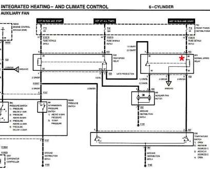 e53 starter wiring diagram Bmw X5 Wiring Diagram, Tag, Bmw X5 Electrical Circuit, E46 Starter 17 Best E53 Starter Wiring Diagram Collections