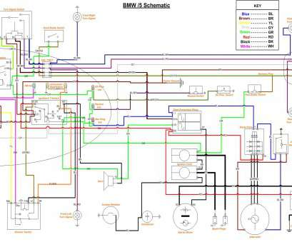 Super E53 Starter Wiring Diagram Top Bmw X5 Fuse Location Wiring Harness Wiring 101 Ferenstreekradiomeanderfmnl