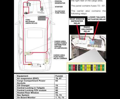 e53 starter wiring diagram top starter disabled, to,, xoutpost com