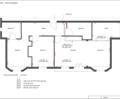 easy home electrical wiring 6 Wonderful, Plan, A Rectangular Living Room Shows Electrical Wiring Easy Home Electrical Wiring Professional 6 Wonderful, Plan, A Rectangular Living Room Shows Electrical Wiring Pictures