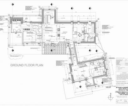 easy home electrical wiring Electrical Wiring Diagram Example Of Wiring Diagram In Building 2019 Easy Diagram Luxury Best Home Plan Easy Home Electrical Wiring Popular Electrical Wiring Diagram Example Of Wiring Diagram In Building 2019 Easy Diagram Luxury Best Home Plan Galleries