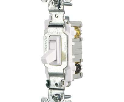 eaton 2 way switch wiring Eaton 15, 3, Light Switch White CSB315STW SP, Home Depot Fancy Cooper Wiring Diagram Eaton 2, Switch Wiring Practical Eaton 15, 3, Light Switch White CSB315STW SP, Home Depot Fancy Cooper Wiring Diagram Collections
