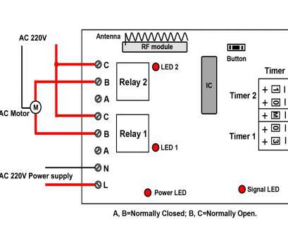 eaton 2 way switch wiring Eaton Timer Relay Wiring Diagram, WIRE Center • Eaton 2, Switch Wiring Perfect Eaton Timer Relay Wiring Diagram, WIRE Center • Collections