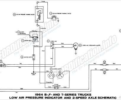 wiring diagram eaton schematic wiring diagrameaton 2, switch wiring nice pictures of eaton 3, switch wiring detroit diesel wiring diagrams wiring diagram eaton