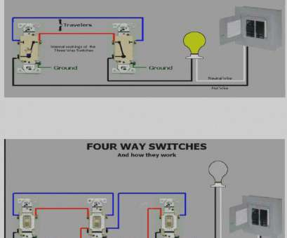 eaton 2 way switch wiring Pictures Of Eaton Light Switch Wiring Diagram, 3, And 4 Switches Fresh Electrical Eacad Eaton 2, Switch Wiring Practical Pictures Of Eaton Light Switch Wiring Diagram, 3, And 4 Switches Fresh Electrical Eacad Collections
