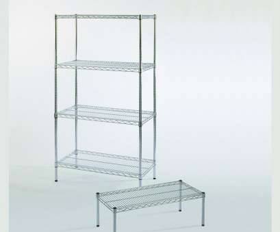 eclipse chrome wire shelving Eclipse chrome wire shelving range 13 Brilliant Eclipse Chrome Wire Shelving Ideas