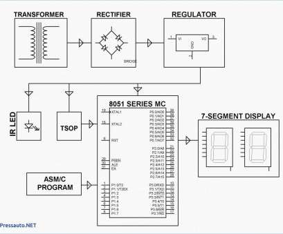 ecm motor wiring diagram Electric Wiring Guide Download Free Printable Of Software, Electrical Diagram Ge, Motor, Air Compressor 1080×851, Resize U003d618 2C487 In Ecm Ecm Motor Wiring Diagram Brilliant Electric Wiring Guide Download Free Printable Of Software, Electrical Diagram Ge, Motor, Air Compressor 1080×851, Resize U003D618 2C487 In Ecm Solutions