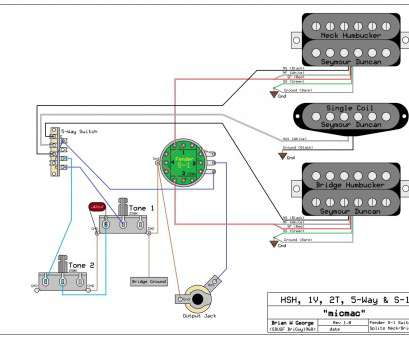 electric 3 way switch wiring Electric Guitar Wiring Diagram, Pickup Best Ibanez Beautiful 3, Switch Electric 3, Switch Wiring Popular Electric Guitar Wiring Diagram, Pickup Best Ibanez Beautiful 3, Switch Images