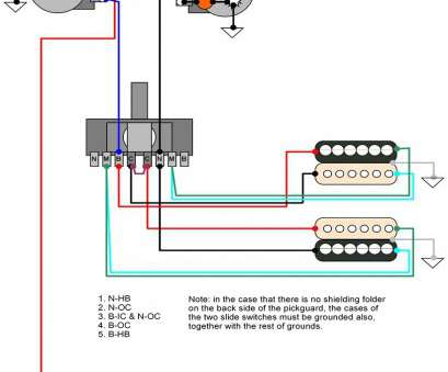 electric 3 way switch wiring Ibanez Wiring Diagram, Pickup Images, Electric Guitar Simple Stunning 3, Switch Electric 3, Switch Wiring Top Ibanez Wiring Diagram, Pickup Images, Electric Guitar Simple Stunning 3, Switch Collections