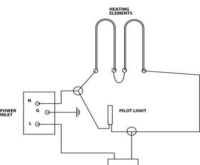 electric baseboard thermostat wiring diagram Electric Baseboard Thermostat Wiring Diagram, Marley Baseboard Heater Wiring Diagram Download 13 Nice Electric Baseboard Thermostat Wiring Diagram Solutions