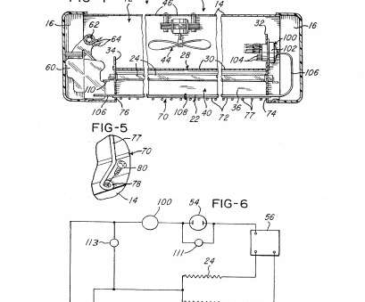 electric baseboard thermostat wiring diagram Electric Baseboard Heater Thermostat Wiring Diagrams Natebird Me Ripping Electric Baseboard Thermostat Wiring Diagram Most Electric Baseboard Heater Thermostat Wiring Diagrams Natebird Me Ripping Photos