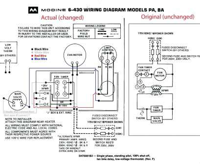 electric baseboard thermostat wiring diagram Electric Baseboard Thermostat Wiring Diagram Unique Electric Baseboard Heat Thermostat Fahren, Programmable Problem Electric Baseboard Thermostat Wiring Diagram Fantastic Electric Baseboard Thermostat Wiring Diagram Unique Electric Baseboard Heat Thermostat Fahren, Programmable Problem Pictures