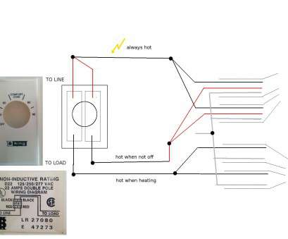 electric baseboard thermostat wiring diagram Honeywell Baseboard Thermostat Wiring Diagram Electrical Circuit 29 Elegant 4 Wire Electric Baseboard Thermostat Electric Baseboard Thermostat Wiring Diagram Nice Honeywell Baseboard Thermostat Wiring Diagram Electrical Circuit 29 Elegant 4 Wire Electric Baseboard Thermostat Pictures