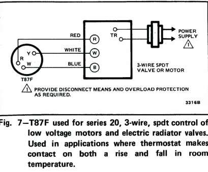13 Nice Electric Baseboard Thermostat Wiring Diagram ... Fahrenheit Electric Baseboard Heaters Wiring Diagram on