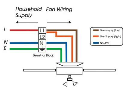 electric ceiling fan wiring diagram Canarm Ceiling, Wiring Diagram, Exhaust, Wiring Diagram Fresh Wiring Diagram, Canarm Exhaust Electric Ceiling, Wiring Diagram Top Canarm Ceiling, Wiring Diagram, Exhaust, Wiring Diagram Fresh Wiring Diagram, Canarm Exhaust Ideas
