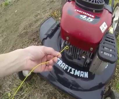 electric dog fence wire break How to find a wire break in a underground, or, fence using an AM radio, FREE!, YouTube 14 Practical Electric, Fence Wire Break Images