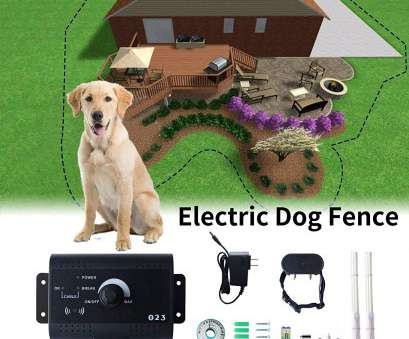 electric dog fence wireless vs wired Electric, Fence Wired Containment System Radio Wireless Fences Electric, Fence Wireless Vs Wired Top Electric, Fence Wired Containment System Radio Wireless Fences Pictures