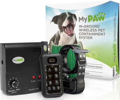 electric dog fence wireless vs wired My, In-Ground Electric, Containment System Review Electric, Fence Wireless Vs Wired Perfect My, In-Ground Electric, Containment System Review Collections