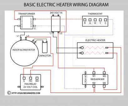 electric furnace thermostat wiring diagram Wiring Diagram Electric Furnace Reference Best Furnace thermostat Wiring Diagram Wiring Diagram Electric 19 Best Electric Furnace Thermostat Wiring Diagram Photos