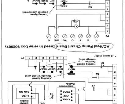 electric furnace thermostat wiring diagram most fascinating electric  furnace thermostat wiring diagram for collections