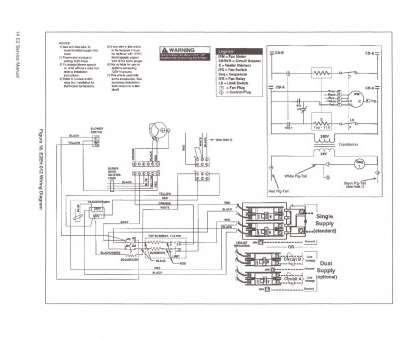 electric furnace thermostat wiring diagram furnace wiring, enthusiast wiring diagrams u2022 rh rasalibre co Goodman Furnace Thermostat Wiring Diagram Electric Electric Furnace Thermostat Wiring Diagram Popular Furnace Wiring, Enthusiast Wiring Diagrams U2022 Rh Rasalibre Co Goodman Furnace Thermostat Wiring Diagram Electric Images