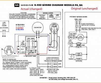electric furnace thermostat wiring diagram general thermostat wiring explained wiring diagrams general electric thermostat wiring general electric furnace thermostat wiring ( Electric Furnace Thermostat Wiring Diagram Simple General Thermostat Wiring Explained Wiring Diagrams General Electric Thermostat Wiring General Electric Furnace Thermostat Wiring ( Ideas