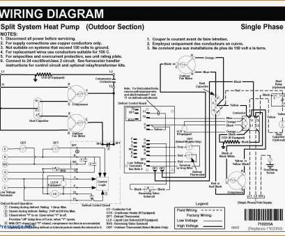 electric furnace thermostat wiring diagram creative goodman, furnace thermostat  wiring diagram fresh basic electric furnace