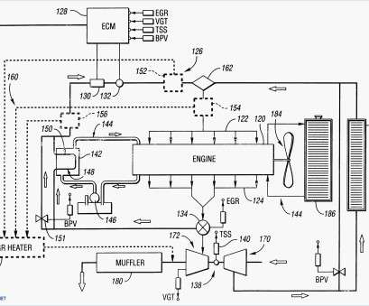 electric furnace thermostat wiring diagram Intertherm Thermostat Wiring Diagram Rate Intertherm Electric Furnace Wiring Diagram, Wiring Diagram Likable Electric Furnace Thermostat Wiring Diagram Simple Intertherm Thermostat Wiring Diagram Rate Intertherm Electric Furnace Wiring Diagram, Wiring Diagram Likable Galleries