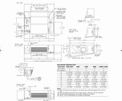 electric furnace thermostat wiring diagram simple lennox furnace wiring  diagram best of wiring diagram, carrier