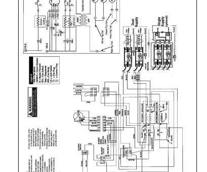 thumb electric furnace thermostat wiring diagram wiring diagram electric furnace burners wire center u2022 wiring diagram rh magnusrosen basic furnace 14 82581 19 best electric furnace thermostat wiring diagram photos tone tastic