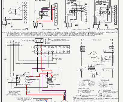 electric furnace thermostat wiring diagram creative wiring diagram  likable thermostat electric furnace best intertherm pictures