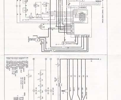 electric heat strip wiring diagram Central Electric Furnace Model Eb15b Wiring Diagram, Electric Heat Strip Wiring Diagram Lovely Simple Goodman Electric Heat Strip Wiring Diagram New Central Electric Furnace Model Eb15B Wiring Diagram, Electric Heat Strip Wiring Diagram Lovely Simple Goodman Solutions
